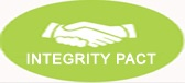 Integrity Pact